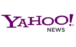 yahoo_press